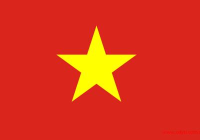 越南旅游签证多少钱