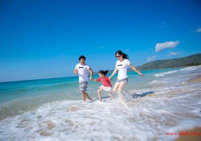 第二批5255家旅游企业承诺诚信经营