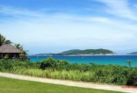 【海岛一站式】成都到三亚双飞五日游