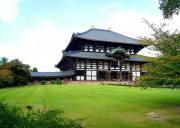【一四七升级版】成都到日本东京、大阪、本州国际五星七日游