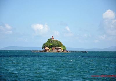 成都到西哈努克港(西港)悠闲半自由行四晚五日游、柬埔寨旅游多少钱、柬埔寨旅游线路报价