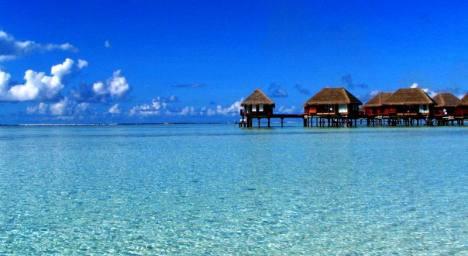 成都到马尔代夫直飞四晚六日游、马尔代夫旅游多少钱、马尔代夫旅游线路报价