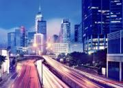 成都到香港、澳门(奥斯)双飞五日游、香港旅游多少钱、香港旅游线路报价