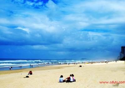 【川航萤色世界】成都到澳大利亚、凯恩斯、墨尔本、新西兰萤色世界十三日游、澳大利亚旅游多少钱、澳大利亚旅游线路报价