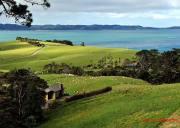 成都到澳大利亚、新西兰、墨尔本九晚十二日游、澳大利亚旅游多少钱、澳大利亚旅游线路报价
