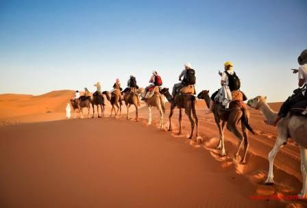 成都到摩洛哥8晚11日全景游、摩洛哥旅游多少钱、摩洛哥旅游线路报价