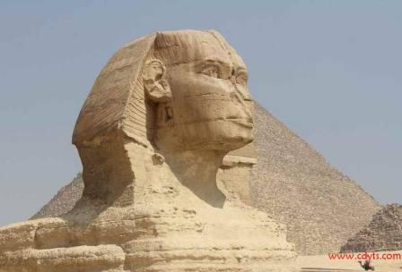 成都到埃及一地尊享八日游、埃及旅游多少钱、埃及旅游线路报价