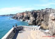 成都到西班牙+葡萄牙8晚11日游、西班牙旅游多少钱、西班牙旅游线路报价