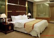 新良大酒店