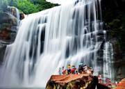 成都到赤水汽车二日游、贵州旅游多少钱、贵州旅游线路报价