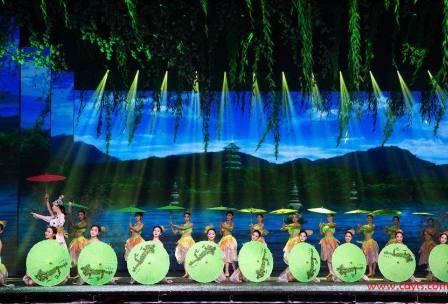 成都到华东六市、双水乡(乌镇+南浔)一价全包双飞纯玩六日游、去华东旅游多少钱、华东旅游线路报价