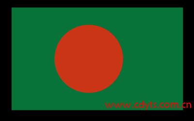 孟加拉国旅游包签