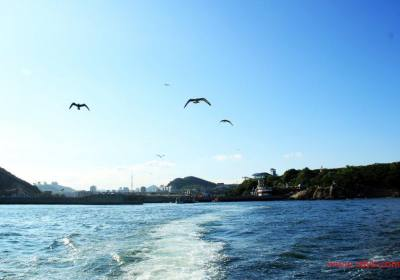 千岛湖钓鱼要钱吗、从杭州出发怎么去