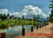 广东省整治旅游市场 重点打击非法港澳游