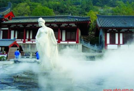 成都到陕西动车三日游、西安三日游多少钱、西安旅游多少钱、西安旅游线路报价