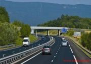 2017高速公路免费时间表 清明节出行小贴士