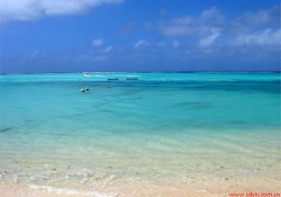 成都到塞班岛半自由行五日游、塞班岛旅游多少钱、塞班岛旅游线路报价