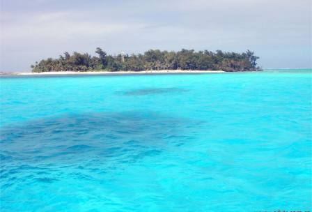 成都到塞班岛半自由行六日游、塞班岛旅游多少钱、塞班岛旅游线路报价