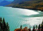 【色诱伊犁】成都到新疆天山天池、赛里木湖、那拉提、吐鲁番双飞8日游、去新疆旅游多少钱、新疆旅游线路报价