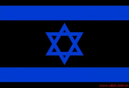 以色列旅游签证
