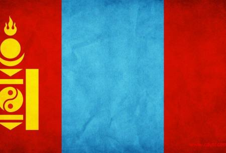 蒙古商务包签证