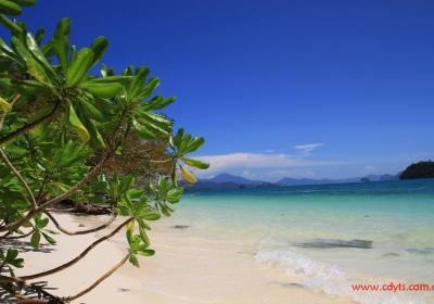 成都到兰卡威纯自由行三晚五日游、兰卡威旅游多少钱、兰卡威旅游线路报价