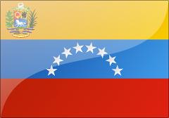 委内瑞拉商务签证