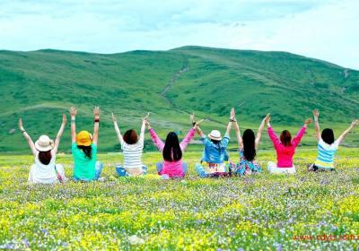 四川启动旅行社责任险和旅游意外险理赔事宜