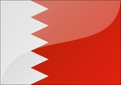 巴林电子签证