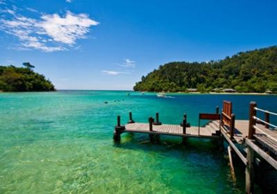 【世纪海景】成都到普吉岛、甲米四岛五晚六日游、普吉旅游多少钱、普吉旅游线路报价