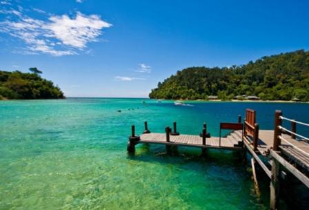 【世纪海景】成都到普吉岛、甲米四岛五晚六日游