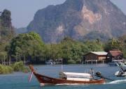 定了,泰国落地签免费延长至4月30日