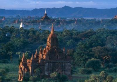 成都到缅甸:仰光、勃固、内比都双飞五晚六日游、缅甸旅游多少钱、缅甸旅游线路报价