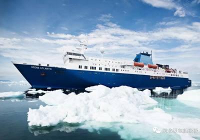 去南极要花多少钱