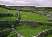 7月1日起可申请爱尔兰5年多次往返签证