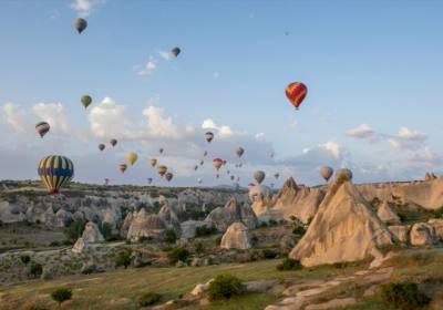 成都到土耳其一地深度十二日游、土耳其旅游多少钱、土耳其旅游线路报价