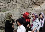 成都出发到土耳其、伊朗文明探秘十八日游、土耳其旅游多少钱、土耳其旅游线路报价