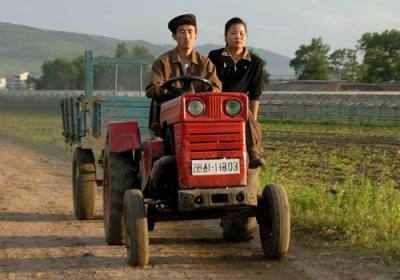 成都到朝鲜旅游需要多少钱