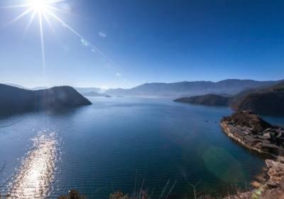 资阳到泸沽湖多少公里、资阳到泸沽湖怎么坐车