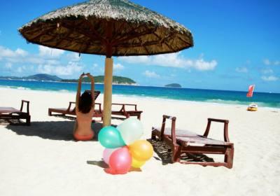 成都到三亚旅游多少钱、三亚五日游多少钱、成都至三亚旅游报价