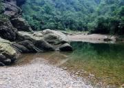 神瀑沟在哪里、神瀑沟属于哪个省哪个市、神瀑沟在什么地方
