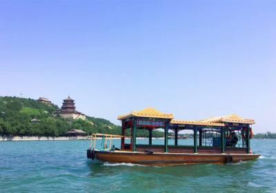 报团去北京旅游最新价格、北京旅游跟团五天价格