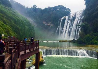 贵州旅游多少钱、贵州六日游旅行社报价、贵州旅游报团价格是多少