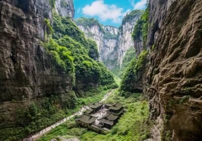武隆旅游要几天、武隆二日游、武隆三日游多少钱、武隆仙女山游玩攻略