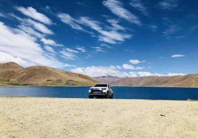 川藏线包车一般多少钱、租车走川藏线要多少钱、318川藏线包车价格