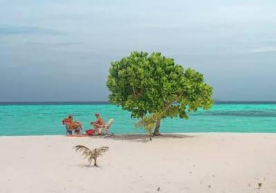 丽贝岛自由行多少钱、丽贝岛自由行价格、泰国丽贝岛旅游多少钱