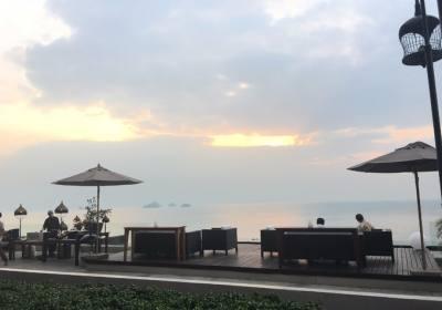 苏梅岛旅游团多少钱、苏梅岛旅游团价格、苏梅岛六日旅游报价