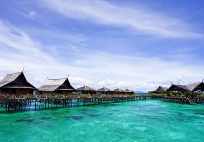马来西亚旅游多少钱、马来西亚旅游团报价、马来西亚跟团游多少钱