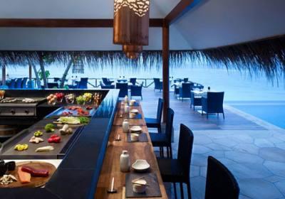 马尔代夫旅游多少钱一个人、马尔代夫2人跟团费用、马尔代夫旅游报价