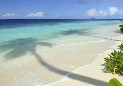 去马尔代夫旅游要多少钱、去马尔代夫需要签证吗、马尔代夫旅游一趟多少钱